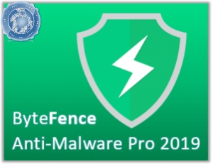 ByteFence Pro License Key 2019