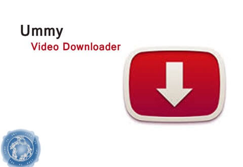 Ummy Video Downloader latest