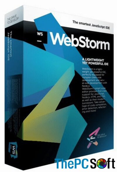 WebStorm crack 2019