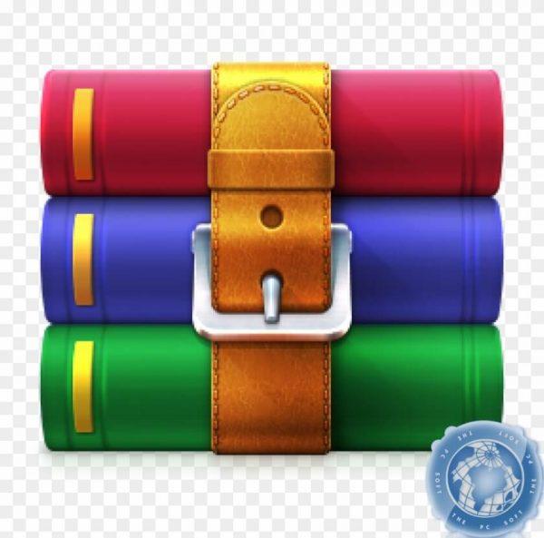 WinRAR 5.80 Beta free