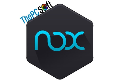 Nox App Player crack 2019