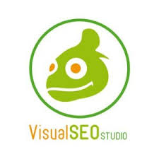 Visual SEO Studio Professional Edition 2019