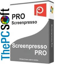 Screenpress pro activation key download