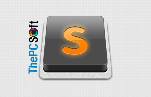 sublime text 3 crack 2019