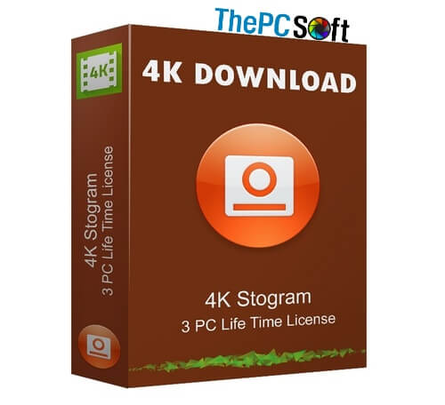 Best Free Antivirus 2020 Reddit.4k Stogram 2 8 1 197 Full Version Crack Latest 2020 Free