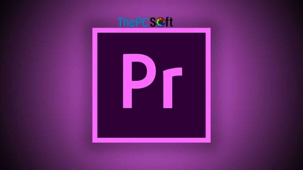 Adobe Premiere Pro 2020 crack free