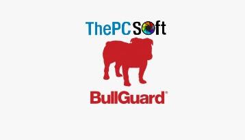 BullGuard Antivirus 20.0.371.5 Crack 2019