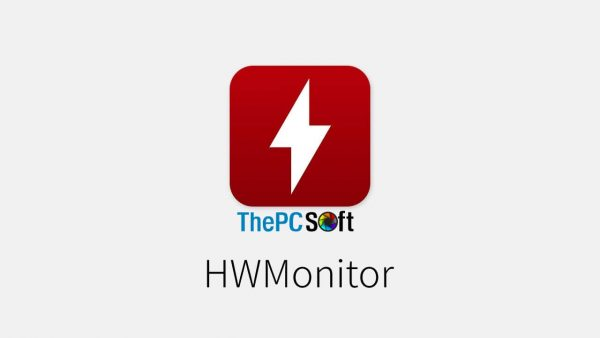 CPUID HWMonitor Pro crack latest