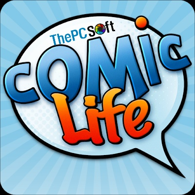 Comic Life crack download