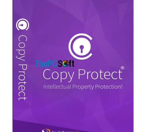 copy protect 2019