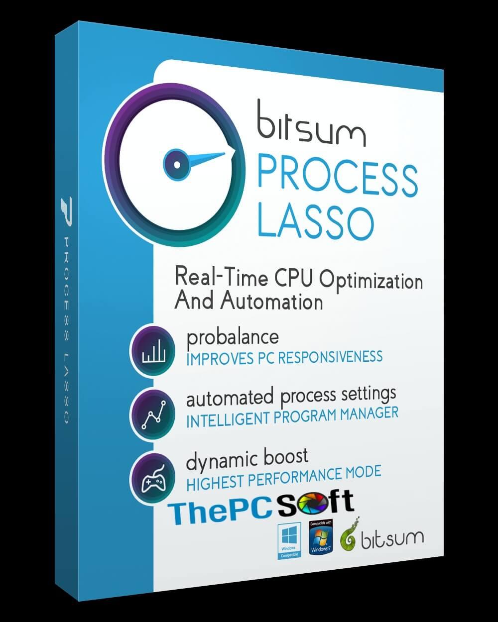 process lasso pro crack free