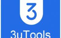 3uTools free