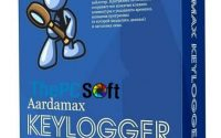 Ardamax Keylogger Full Crack Final Keygen 2020