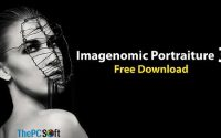 Imagenomic Portraiture 3 crack