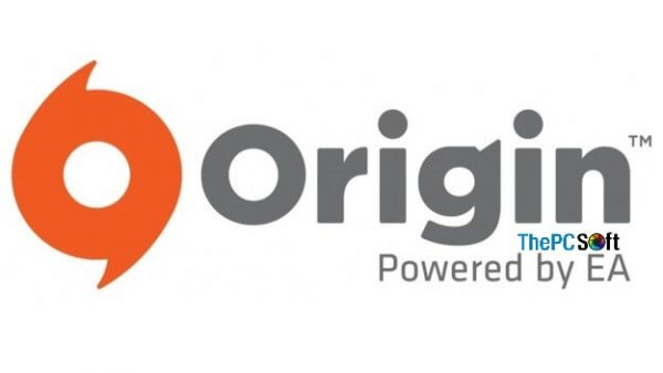 OriginLab OriginPro 2020 Crack