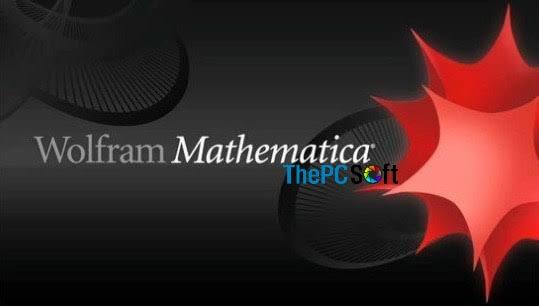 Wolfram Mathematica free crack