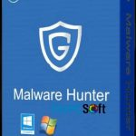 GlarySoft Malware Hunter Pro crack 2020