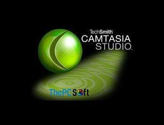 TechSmith Camtasia Studio crack 2020