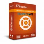 TweakBit PCBooster crack 2020
