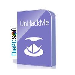 UnhackMe 2020 crack
