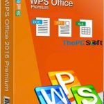 WPS Office Premium crack 2020