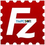 filezilla pro crack 2020