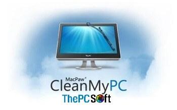 macpaw cleanmypc crack 2020