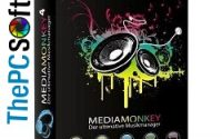 mediamonkey gold latest version