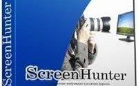 screenhunter 7.0 pro crack free