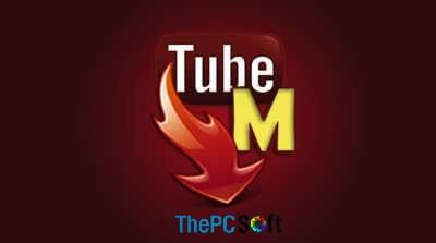 tubemate crack free