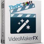 videomakerfx crack 2020
