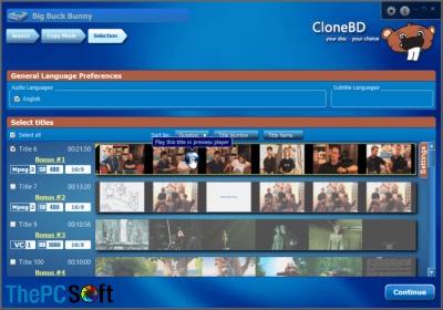 CloneBD [1.2.8.1] Crack free