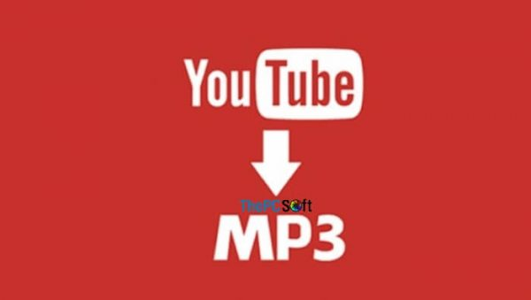 Free YouTube to MP3 Converter crack 2020