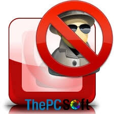 SUPERAntiSpyware Professional [8.0.1050] Registration Code free