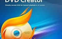 Wondershare DVD Creator Crack 2020