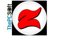 Zortam Mp3 Media Studio Pro crack