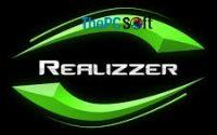 realizzer 3d crack 2020