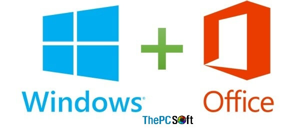 windows and office iso downloader tool free