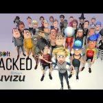 Muvizu Crack free