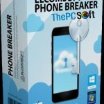 elcomsoft phone breaker crack free