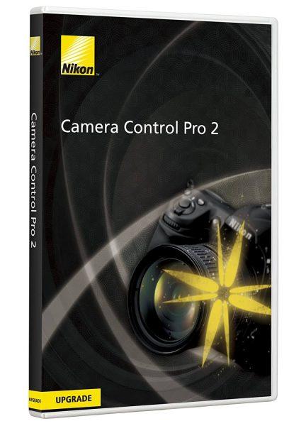 nikon camera control pro crack 2020