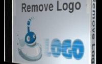 remove logo now crack free