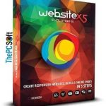 website x5 2020 latest version crack free