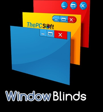 windowblinds full crack free