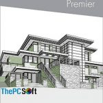 Chief Architect Premier X11 2019 download