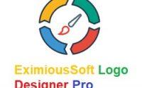 EximiousSoft Logo Designer Pro 2020 crack