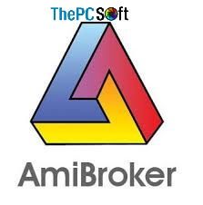 amibroker professional edition free crack