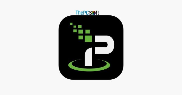 ipvanish vpn 2020 crack free download