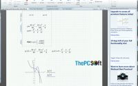 mathcad crack download