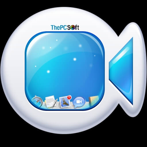 apowersoft screen recorder pro crack